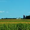 pc-Iowa Farm-