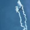 pc-Glider Hammerhead Stall-