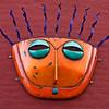 oc-funny face-