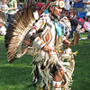 pc-pow wow 2008-