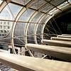 oc-de gaulle airport-