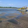 pc-airboat tour platte river-