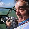 pc-happy pilot-