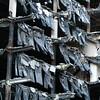 pc-washday, steel levis-