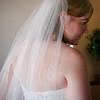 pc-bride