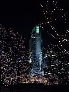 ac-mall lights