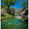 oc-Fossil Creek