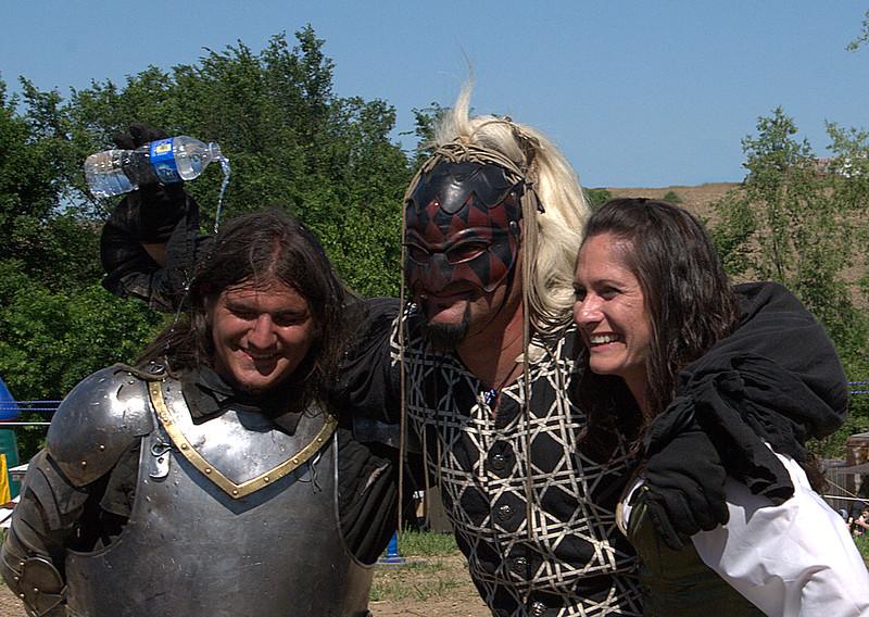 pc-Medieval Humor