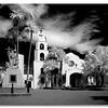 om-St Charles Church