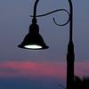 oc-Night Light