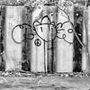 om-Graffiti Tree