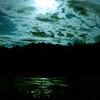 nc-Midnight Niobrara