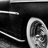 am-Classic Car