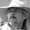 om-Cowboy