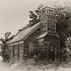 om-Antique Church
