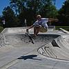 pc-Skate Boarder