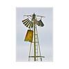 ac-Bent Windmill