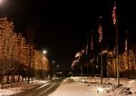 ac-Holiday Lights