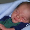 ac-Portrait_ Elijah Is 5 Days Old