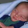 ac-Portrait_ Elijah Is 5 Days Old