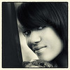 am-Portrait_ Attitude
