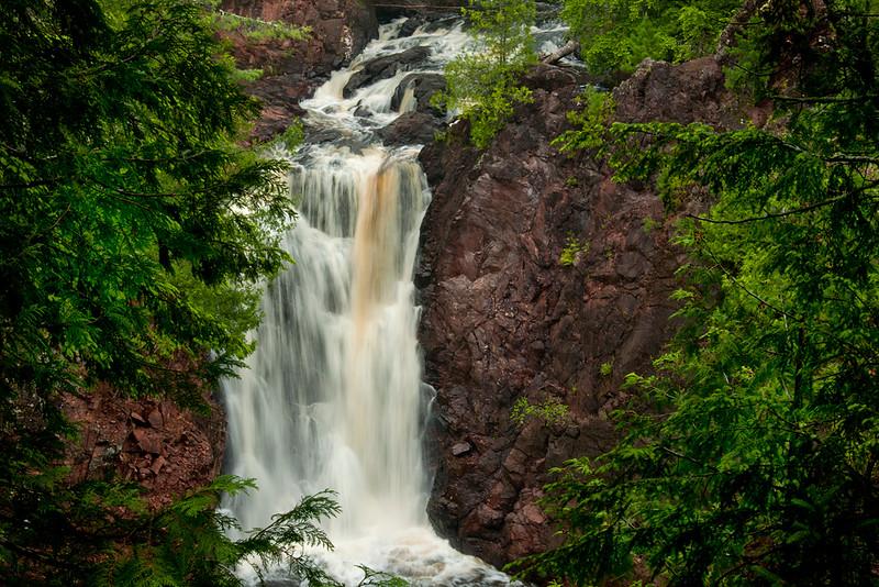 ac-Copper Falls