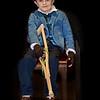 ac-Portrait_ Tiny Tim
