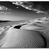 nm-White Sands