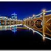 ac-Night Time_ Bridge