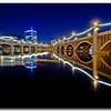 ac-Night Time_ Bridge
