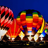 ac-Night Time_ Balloon Glow