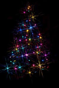 ac-Holiday Lights_ Tree