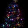ac-Holiday Lights_ Tree