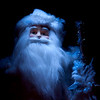 ac-Portrait_ Father Christmas