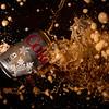 ag-Exploding Coke