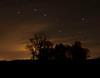 ac-Night Time_ Big Dipper