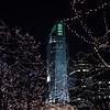 ac-Night Time_ Leahy Lights