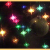 ac-Holiday Lights_ Tree Lites Thru Glasses