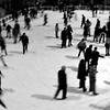 pm-Ice Skaters