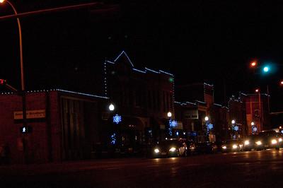 ac-Holiday Lights_ City Street Lights