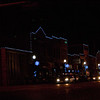 ac-Holiday Lights_ City Street Lights