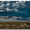 ag-Death Valley
