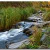 nc-Oak Creek
