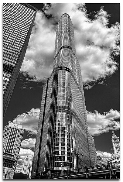 am-Trump Tower 2nd Don Loeske