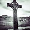 ag-St Johns Cross