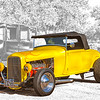 ag-Outstanding Hot Rod