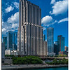 ag-Nbc Building by Don Loeske 3rd.jpg