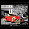 ag-1928 Franklin by Larry Headley 2nd.jpg