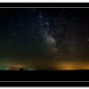 oc-Milky Way by Don Loeske tie 3rd.jpg