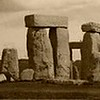 am-Stonehenge by Trish Place 1st.jpg
